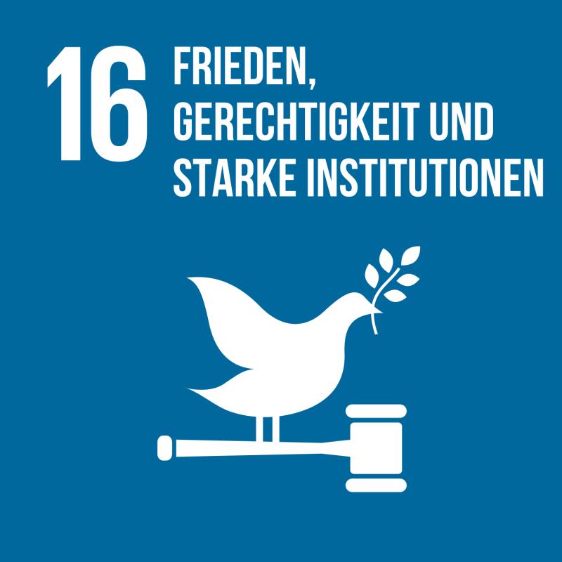 Nachhaltigkeitsziel-17-Frieden-Gerechtigkeit